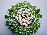 hoffmeister-coroas-de-flores