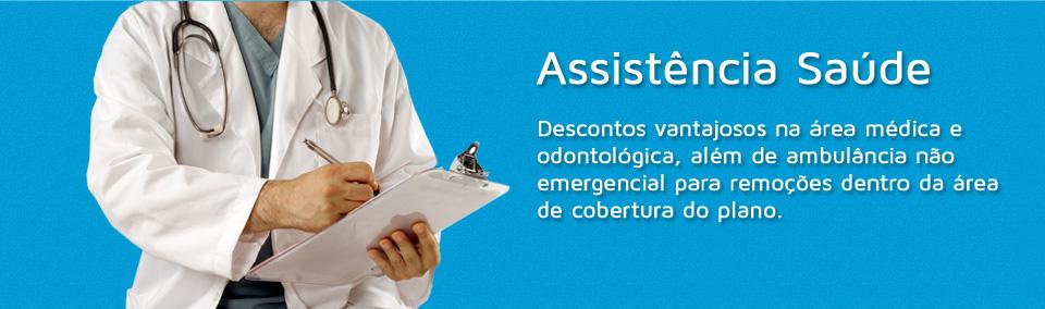 http://www.hoffmeister.com.br/wp-content/uploads/2011/09/slide31.jpg