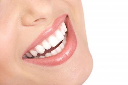 Como Manter Os Dentes Brancos Hoffmeister
