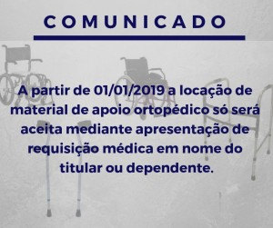 COMUNICADO (6).jpg face site