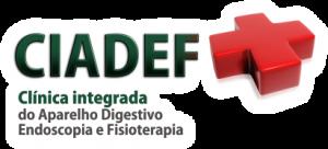 ciadef (1)